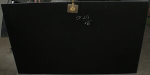 Absolute Black P Block 29 - 2cm - 08 (002)