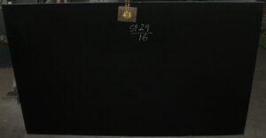 Absolute Black P Block 29 - 2cm - 16 (002)