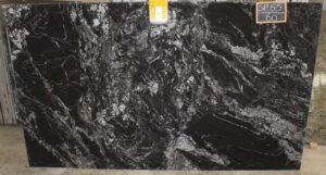 thumbnail_Black Forest Block 55 - 2cm - 60